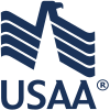 USAA - Send cold emails to USAA
