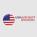 Sold Aircrafts logo icon