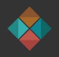 usability.gov logo icon