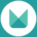 Usability Sciences logo icon