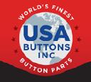 Usa Buttons logo icon