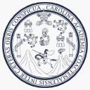 Universidad De San Carlos De Guatemala logo icon
