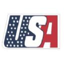 USA Cabinet Store , LLC logo