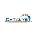 Catalyst Techology Group Usa logo icon