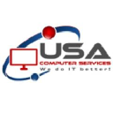 USA Computer Services on Elioplus