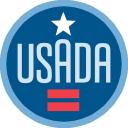 Usada logo icon