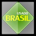 Usadobrasil logo icon