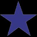 Us Adojo logo icon