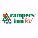 Us Adventure Rv logo icon