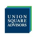 Union Square Advisors LLC
