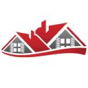 Usaexterior logo icon