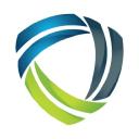 US Alliance Group , Inc. logo
