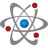 Utilities Service Alliance logo icon