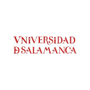 Universidad De Salamanca - Send cold emails to Universidad De Salamanca