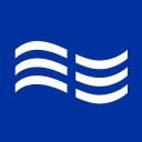 USAlliance Federal Credit Union logo