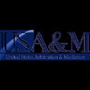 United States Arbitration & Mediation