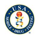 Usamdt logo icon