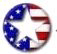 Usa News logo icon