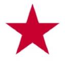 Usa News Group logo icon