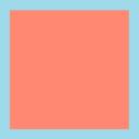 Antique Shows logo icon