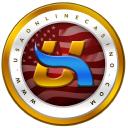 USA Online Casino logo