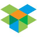 Usaopen logo icon
