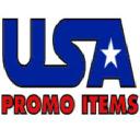 Usa Promo Items logo icon