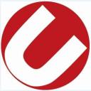 美国购物网 logo icon