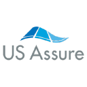 Us Assure logo icon