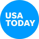 USA TODAY - Send cold emails to USA TODAY