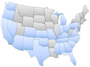U.S. Auto Credit Corp logo