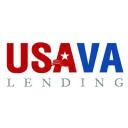 USAVA Lending LLC logo