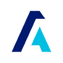 Usa Voice And Data logo icon