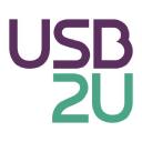 USB2U - Send cold emails to USB2U