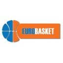 usbasket.com logo icon