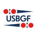 Usbgf logo icon