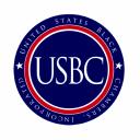 U.S. Black Chambers, Inc. logo