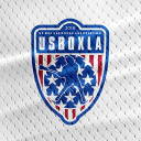 Us Box Lacrosse Association (Usboxla) logo icon
