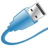USBSwiper logo