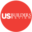 Us Builders Review logo icon