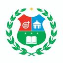 Usc logo icon