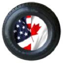 Us Canada Auto Transport logo icon