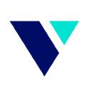 U.S. Captioning Company logo