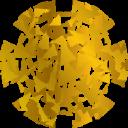 U.S. Casino Rentals LLC logo
