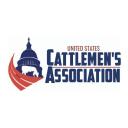 US Cattlemen's Association logo