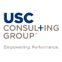 Usc Consulting Group logo icon