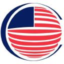 US Century Bank logo