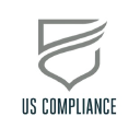 U.S. Compliance Corporation logo