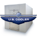 U.S. Cooler Co. logo
