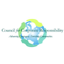Us Corporate Responsibility logo icon